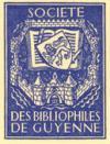 bibliophiles-1.jpg