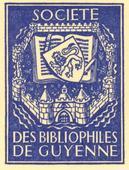 bibliophiles.jpg