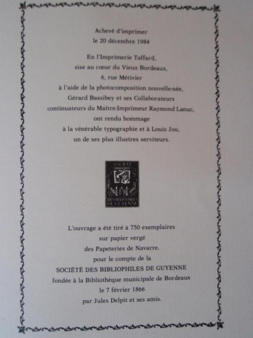 colophon-louis-jou-1.jpg