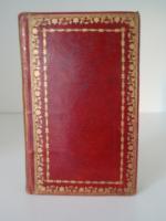salluste-renouard-1795-1.jpg